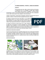 Gis georeferensiacion