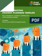 Digital-Marketing-Strategy-Planning-Template.pdf