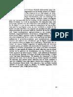 Delgado Serrano Jose Miguel - Textos Para La Historia Antigua de Egipto (Limpio1).Comp_Parte18
