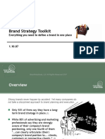 Toolkit for Brand Strategy.pdf