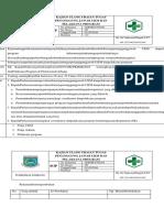 327252434-5-3-3-1-Sop-Kajian-Ulang-Uraian-Tugas.docx