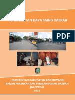 310320585-DAYA-SAING-pdf.pdf