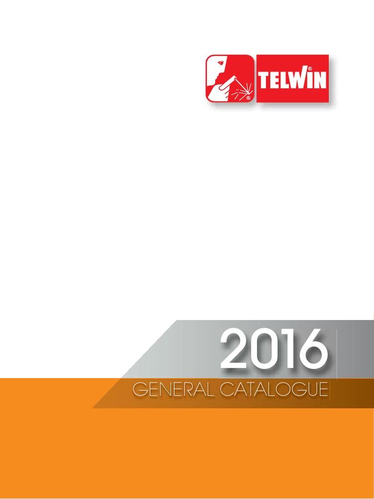 Différence Entre Chaleur Tournante Et Pulsée telwin general catalogue | mechanical engineering | chemistry
