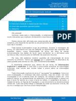 08 Interpretação Textual.pdf