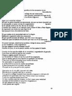 Delgado Serrano Jose Miguel - Textos Para La Historia Antigua de Egipto (Limpio1).Comp_Parte19