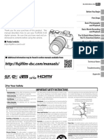 x-a3_omw_en_s_f.pdf