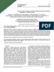 romj-2015-0202(1).pdf