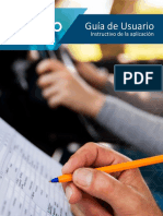 AULAPP GuiaUsuario v1 0