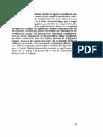 Delgado Serrano Jose Miguel - Textos Para La Historia Antigua de Egipto (Limpio1).Comp_Parte21