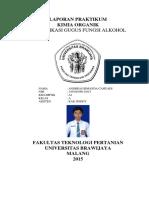Laporan_Praktikum_Kimia_Organik_Alkohol.docx