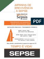 sepse (2).pdf
