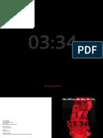 libro 0334 final.pdf