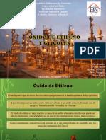 Oxido de Etileno ADKN