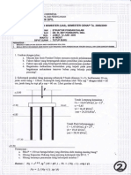 Dispondal Uas2009(Pk.edy)