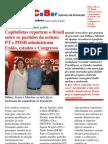 PerCeBer - Boletim Do PCB - 02.09.10