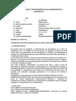 PLAN DE NIVELACION Y REFORZAMIENTO DE LOS APRENDIZAJES EN MATEMATICA.docx