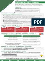 AGAPES-infografia.pdf