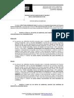 02 Edital Complementar Nº 001 Retifica o Edital de Abertura Do PSS Nº 001 2017 PMCV
