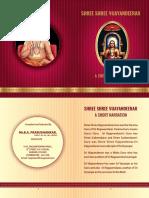 Sri Ragavendrar