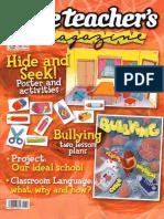 Teachers Magazine 2015 February.pdf