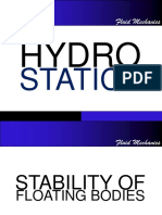 4_5.5_Fluid Action on Surfaces (Stability of Floating Bodies).pdf