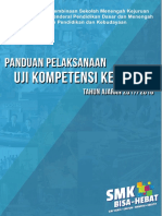 Panduan Pelaksanaan UKK_2018_09_01 (1).pdf