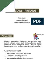 PIUTANG KULIAH 1.pptx