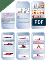 leaflet bladder.docx