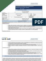 SYLLABUS V.  I I- 2017 -IE.pdf