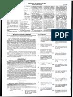 Ordenanza_PRC_1985__1_.pdf