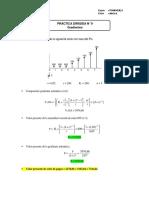 9na Pd Finanzas.i Pares (2)