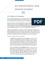 phonetic transcription and general revision.pdf