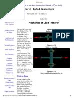 Bolt Mechanics.pdf