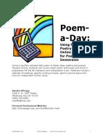 Poem-a-Day.pdf