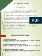 cableadoestructurado (1)