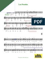 Las Posadas.pdf