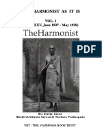 336658889-The-Harmonist-As-It-Is-No-1-pdf.pdf
