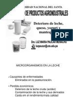 003_semana_10_deterioro_leche_[modo_de_compatibilidad].pptx