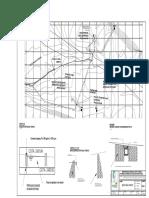 Plano de Bocatoma Timpoc -Santa Rosa-bcto 1