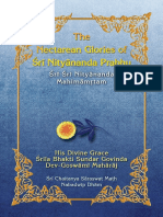 Nectarean_Glories_of_Sri_Nityananda_Prabhu.pdf