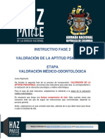 Instructivo Fase 2 Medico.08!08!2016