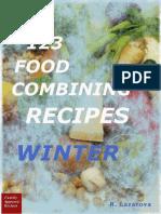 123 Food Combining Recipes - Winter.pdf