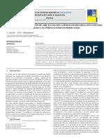Paper de Inyeccion de Aire (2)