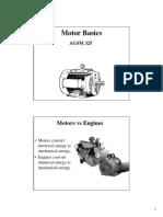 Motor Basics.pdf