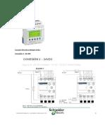 Informe de Control y Automatizacion