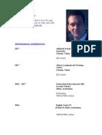 CV 2018 Gardalits Peter