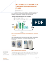 Guideline Documents_ Vacuum Systems
