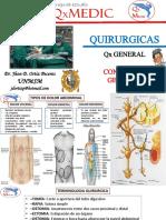 CIRUGIA GENERAL-1.pdf