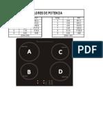 TABLA DE POTENCIAS.pdf