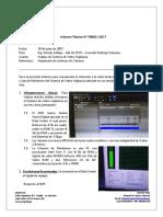 Informe Técnico FG0021!06!2017 APC